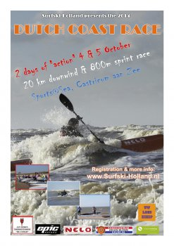 Surfski_Holland_Race_2014_incl_sponsors_5.jpg