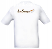 LifeSaving.nl T-shirt