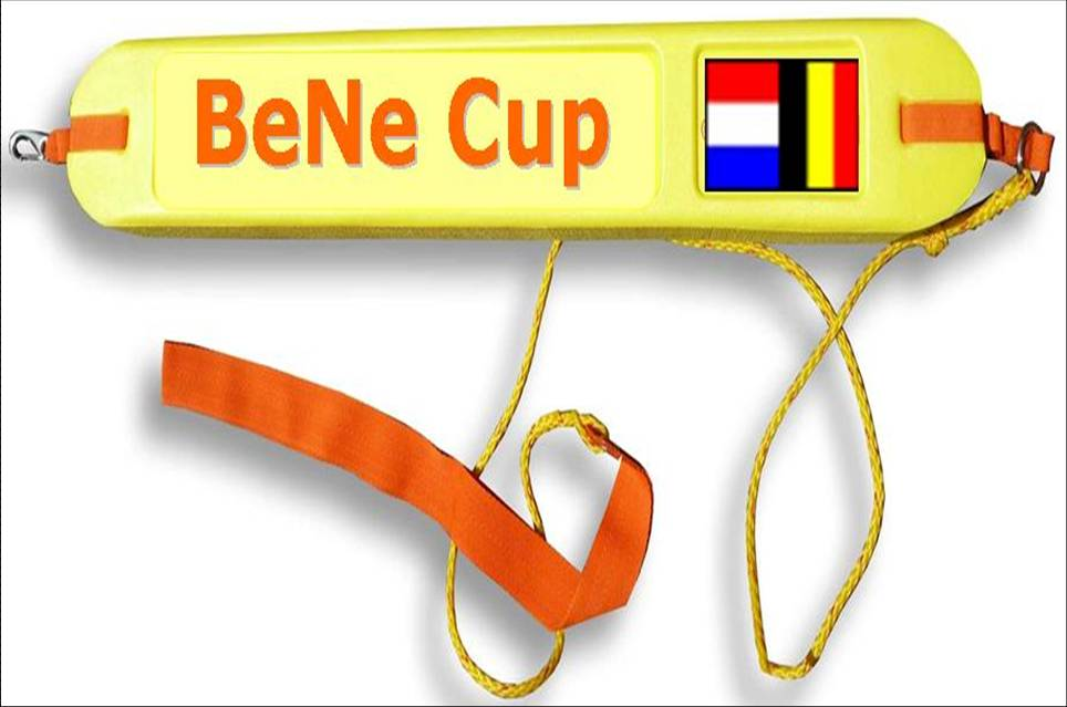 BeNe Cup 2013