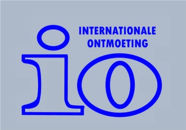 Internationale Ontmoeting 2013