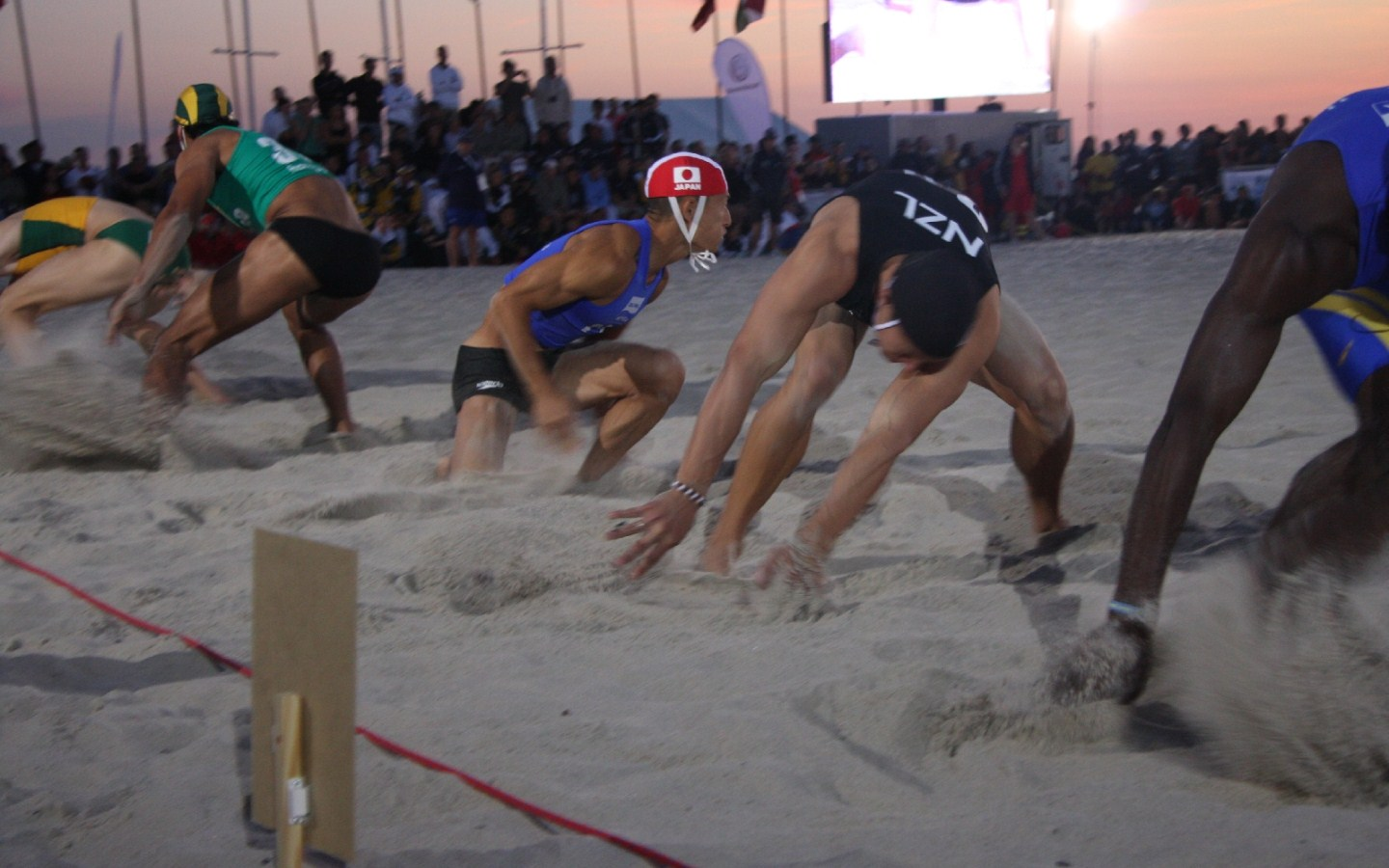 rescue-2008-beach-flags-semi-final-1-last-5