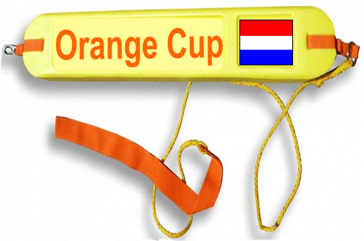 logo_Orange_Cup_NL.png