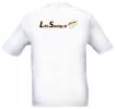 LifeSaving.nl T-shirt